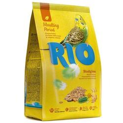 Рио 1кг - для волнистых попугаев (линька) (Rio)
