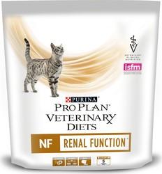 Пурина NF 350гр, диета для кошек с проблемами почек