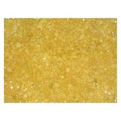 Грунт природный Сахара 1кг