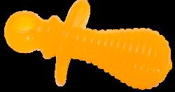 ДогЛайк - соска