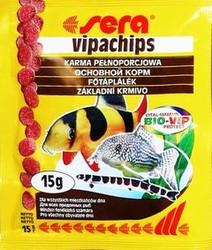 Сера ВипаЧипс 15гр