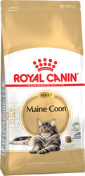 Ройал Канин Мэйн Кун 2кг (Royal Canin)