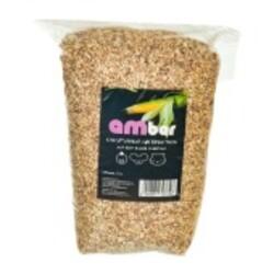 Амбар 5л - кукурузный наполнитель (Ambar)