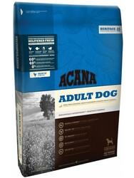 Акана для собак 11,4кг -  Эдалт Дог (Acana)