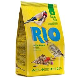 Рио 500гр - для лесных певчих птиц (Rio)
