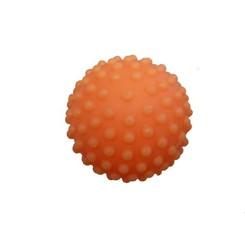 Мяч игольчатый №1 53мм