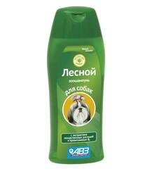 """Шампунь """"Лесной"""" 270мл - для собак"""