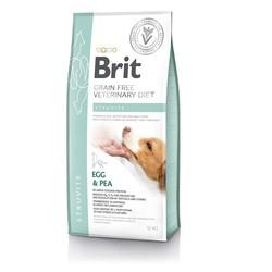 Брит Диета для собак, Струвит 2кг