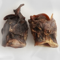 Калтык оленя (Погрызухин)