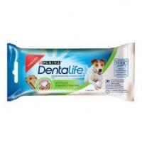 ДентаЛайф для Мелких собак 16,4гр (DentaLife)