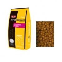ПроБаланс для собак Говядина (ProBalance), весовой (1кг)