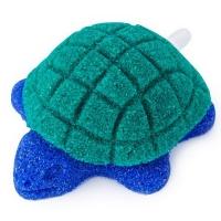 Распылитель Черепаха