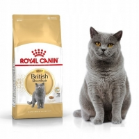 Ройал Канин Британцы. 2кг (Royal Canin)