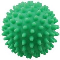 Мяч для массажа №1 - 5,5см (Зооник)