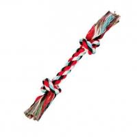 Веревка с узлом 15см (Trixie)