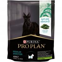 ПроПлан Натурал Элемент для Мелких собак. Ягненок. 700гр (Pro Plan)