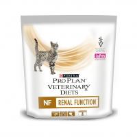 Пурина NF 350гр, диета для кошек с проблемами почек (Purina)