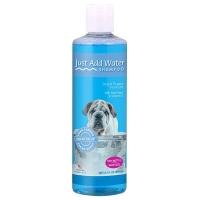 """Шампунь для собак """"Просто добавь воды!"""" """"8в1"""" 499мл (8in1)"""
