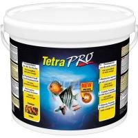 Тетра Про Энерджи Чипс 10л (2,1кг), чипсы для рыб (Tetra)