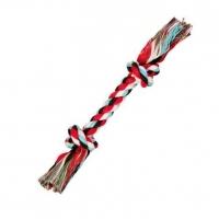 Веревка с узлом 37см (Trixie)