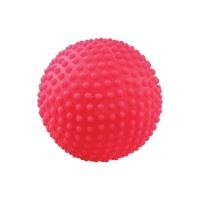 Мяч Игольчатый №2 6,5см (Зооник)