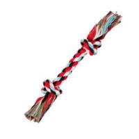 Веревка с узлом 26см (Trixie)