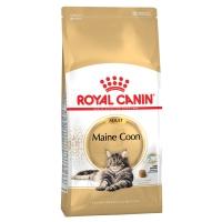 Ройал Канин Мэйн Кун 400гр (Royal Canin)