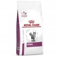 Ройал Канин Ренал 400гр (Royal Canin)