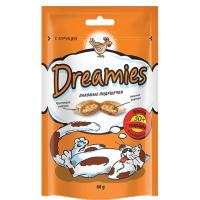 Дримс 60гр Курица (Dreamies)