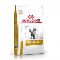 Ройал Канин Диета Уринари 400гр (Royal Canin)
