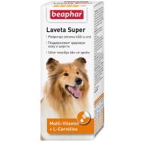 Беафар Лавета Супер 50мл - для собак (Beaphar)