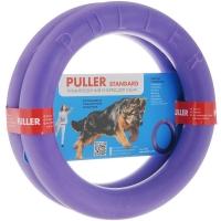 Пуллер - снаряд тренировочный 28см Стандарт (2шт) PULLER
