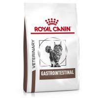 Ройал Канин Диета Гастро Интестинал 400гр (Royal Canin)