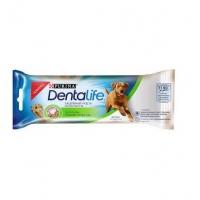 ДентаЛайф для Крупных собак 35,5гр (DentaLife)