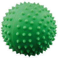 Мяч для массажа №5 - 10см (Зооник)