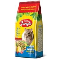 Джунгли для Крыс 900гр (Happy Jungle)