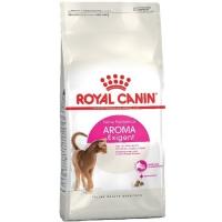 Ройал Канин Эксиджент Ароматик 400гр (Royal Canin)