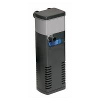 Помпа-фильтр ATMAN AT-F301 (2,5W, 300л/ч, в.п.0,5м.)