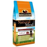 Меглиум 15кг - для собак всех пород (Meglium)