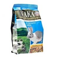 Вака High Quality для Кроликов 500гр