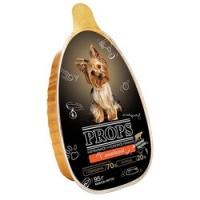 Пропс 95гр для собак - Говядина (Props)