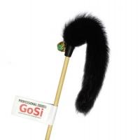 Дразнилка-удочка Лапка норки (GoSi)
