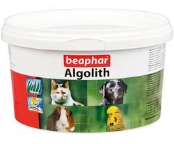 Беафар Алголит 250гр