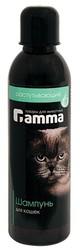"""Шампунь """"Гамма"""" 250мл для кошек Распутывающий"""