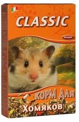 Фиори для хомяков 680гр (Классик)