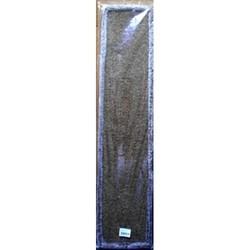 Когтеточка Persei ковровая средняя 57х13см