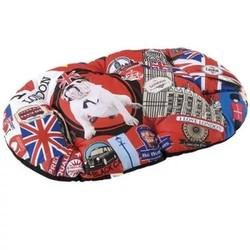 Подушка Relax 55/4 London (Лондон)