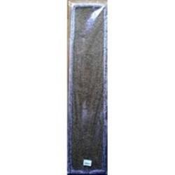 Когтеточка Persei ковровая Малая 55х11см