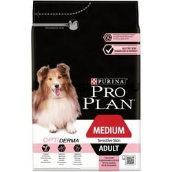 ПроПлан для собак. Лосось (1кг)