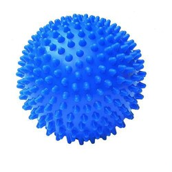 Мяч для массажа №5 (10см)